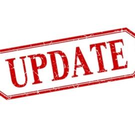 Renovation Initiative – Update