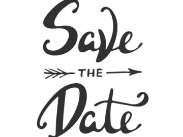 Save The Date: WSAT Banquet