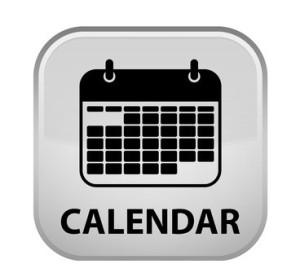 calendar_revised