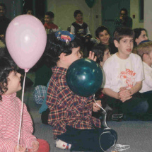 chanukah1999-5