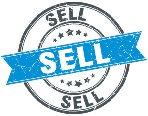 Sell Chametz